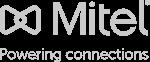 Mitel-Logo-Full-Color-Tagline-eps