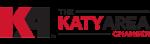 katy-chamber-logo